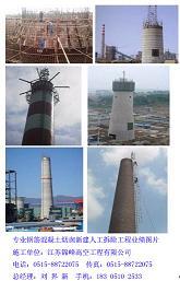 重庆市沉井防水堵漏施工公司沉井纠正校偏矫正施工单位