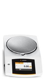 赛多利斯电子天平SECURA1102-1CN