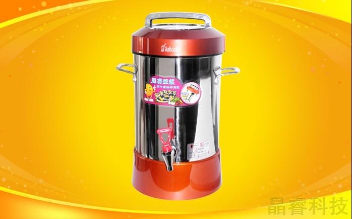 商用豆浆机-不锈钢豆浆机-全自动豆浆机【厦门-泉州】