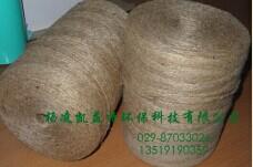 供应青贮饲料专用麻绳-杨凌凯益特-029-87033026