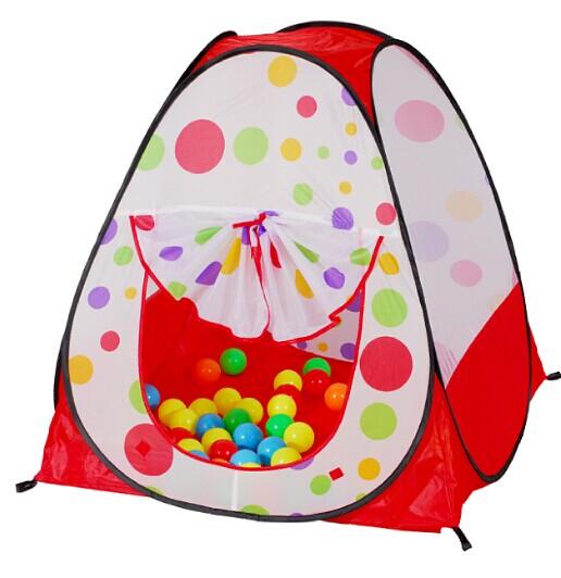 汕头儿童帐篷