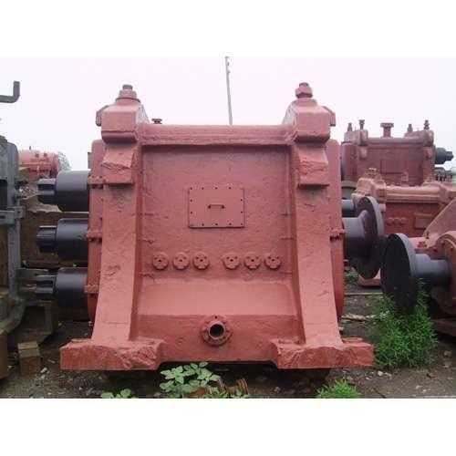 轧钢设备厂家