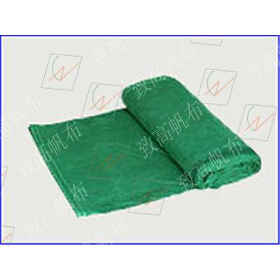 珠海双绿彩条布批发珠海双绿雨篷布加工珠海防水帆布供应
