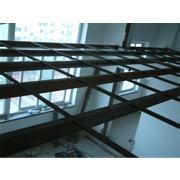 北京通州区专业阁楼安装