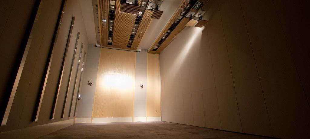 广东隔断移动屏风,活动隔音墙,酒店推拉门,折叠门,多功能厅活动隔