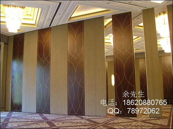 滑动门,高隔断,办公高隔间,活动移门,活动展板,酒店趟门,活动墙