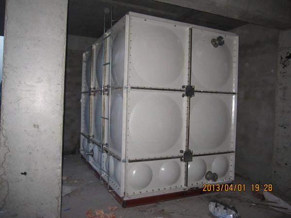 玻璃钢水箱|太原玻璃钢水箱_精品水箱,腾嘉制造