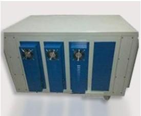UV光解废气净化器
