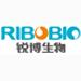 锐博生物(ribobio)转染对照siRNA