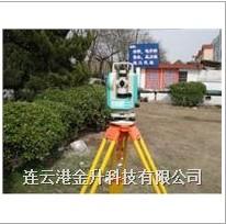 DT-2工程测量专用电子经纬仪