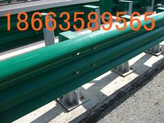 四川宜宾长宁县公路波形梁护栏板厂家价格