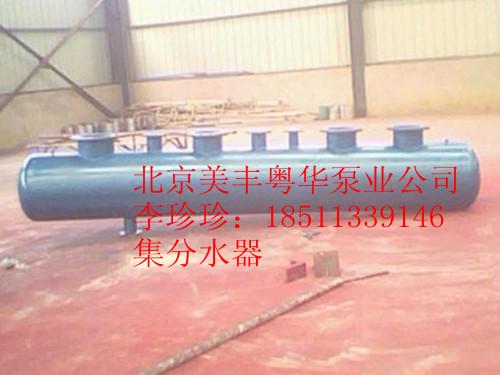 气体顶压消防给水设备价格,免费送货到现场