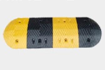 广西铸钢减速带,南宁铸钢减速带,红昌减速带便宜