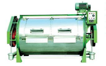 供应30KG洗衣机-30KG航星水洗机-水洗机厂家-洗衣房洗衣机