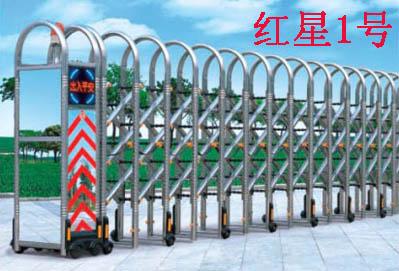 莱阳道闸栏杆维修,日照中远距离停车场系统,伸缩门厂家