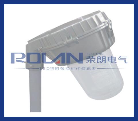 GC101-L150价格GC101金卤灯照明