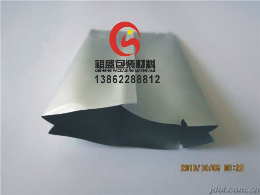 盐城PCB板铝箔袋