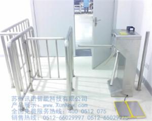 ESD防静电门禁管理系统/三辊闸/翼闸/摆闸