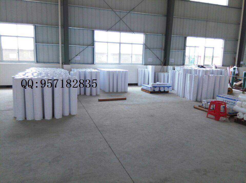 深圳台垫厂家2mm|3mm|5mm绿色防静电胶皮厂家