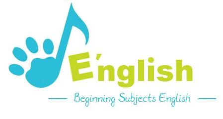 东莞外语英语培训