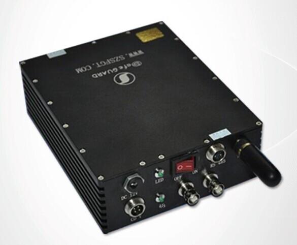 4G无线网络监控设备,无线远程监控设备