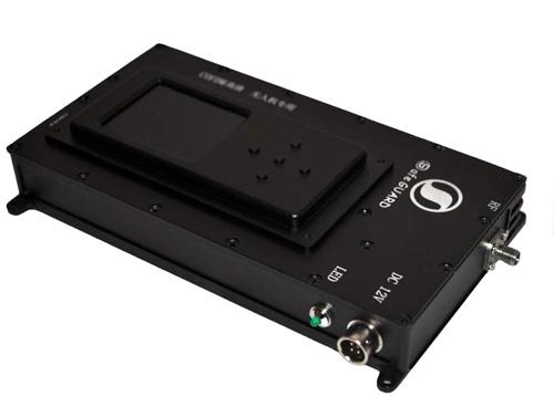 高清远程数字无线监控设备,无线影音视频传输系统