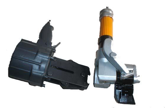 钢带打包机○分离式钢带打包机○钢带打包机维修○钢带打包机批发