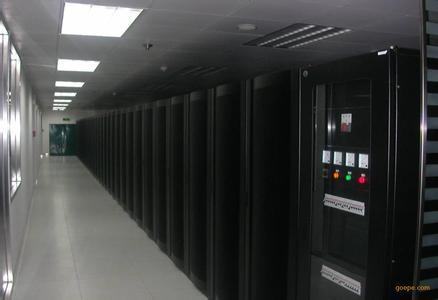 储藏保鲜精密空调 农产品仓库专用空调