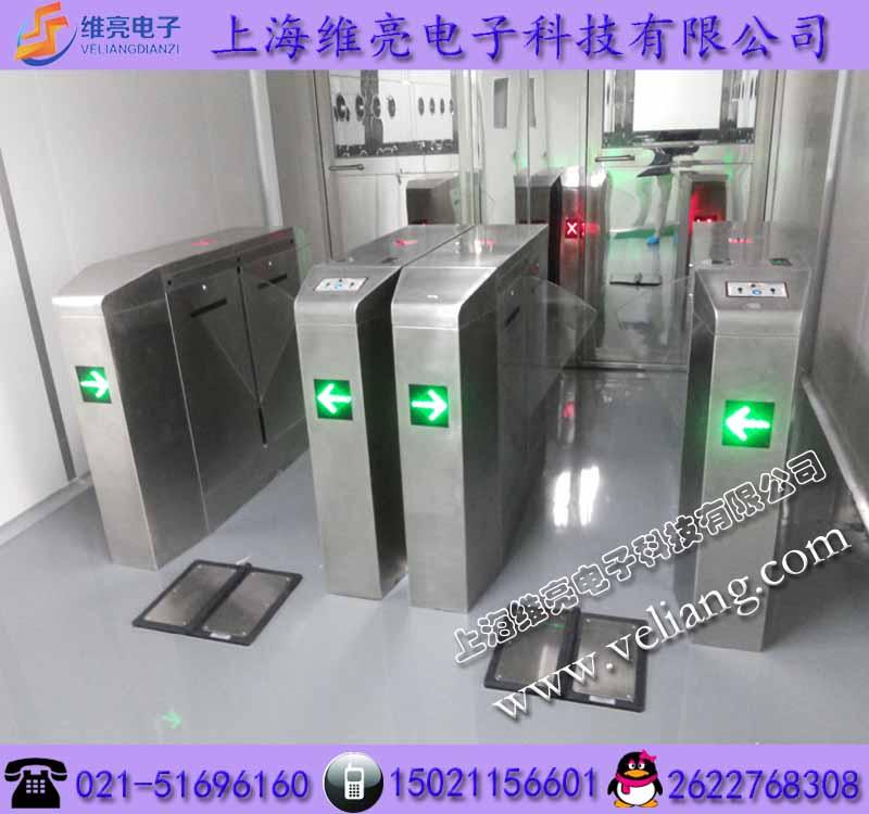 静电测试门禁系统,ESD静电显示通道闸