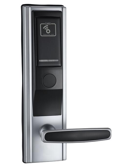 供应厂家生产酒店锁、酒店客房锁、智能锁、IC卡感应锁、宾馆门锁