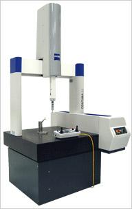 无锡常州三坐标测量机三次元测量仪