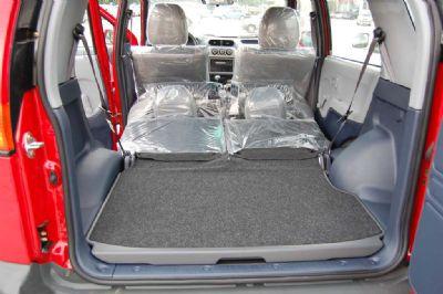 众泰2008ev纯电动车 众泰电动汽车 电动汽车