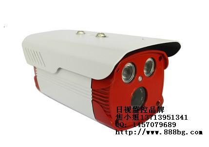 工厂用,地下车库专用 红外摄像机,高清线红外摄像机价格