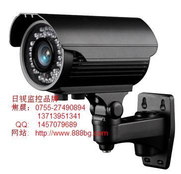 多功能,可调焦红外摄像机价格,红外摄像机批发