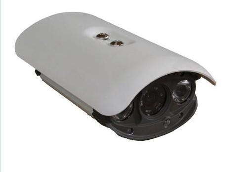 工程首选 室外高清摄像机 高清红外摄像机价格