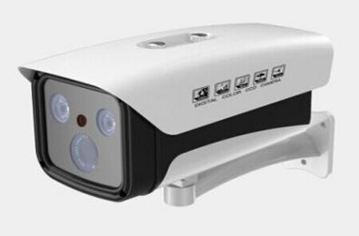 AHD网络摄像机价格,AHD高清数字网络摄像机报价