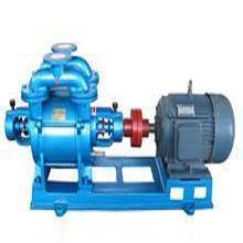 供应SK型水环式真空泵