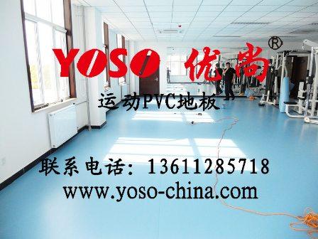 北京福莱尔鼎盛科技有限公司   乒乓球地板怎么选?天津乒高清图片