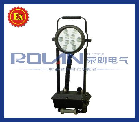 GAD503C强光灯GAD503C高光效LED强光灯