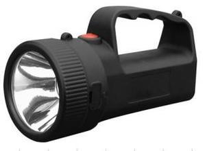 BAD301强光灯BAD301防爆强光工作灯厂家