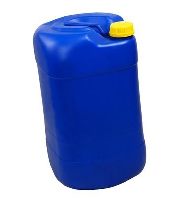 反渗透膜阻垢剂||阻垢剂厂家||阻垢剂哪家好