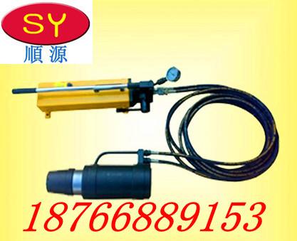 销售MSY-120/15张拉机具,手动张拉机具