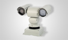 微观视界摄像头价格质量知名度