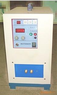 专业提供江苏高频感应加热机