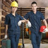 汕头市新艺制服有限公司的形象照片