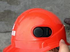 西安销售隧道考勤门禁系统管理系统