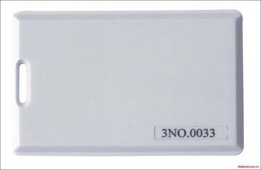 煤矿井下人员定位系统-电子标签 西安分公司