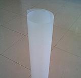 白色塑料PVC板材.硬塑PVC透明板.塑胶PVC薄片.塑料PVC
