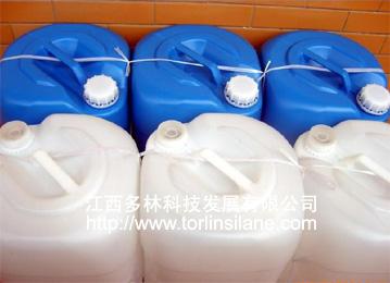 特级乙烯基混合环体VMC