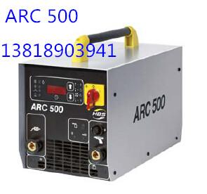 德国进口螺柱焊机/ARC500螺柱焊机